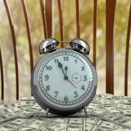 10 Ways to Save Sellers Time and Money