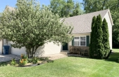 1466 Timber Ridge Court, Kankakee
